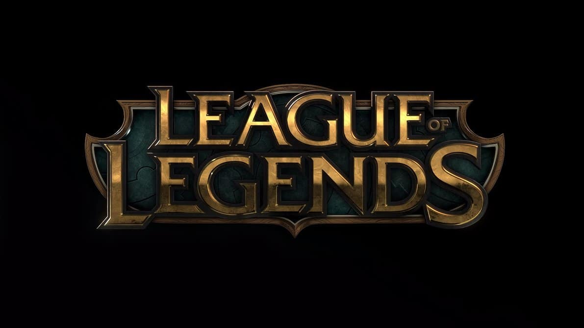 All FXWARE Custom Gaming PCs Can Play League of Legends on Highest / Max Video / Graphics Settings